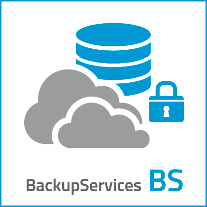 hartech – die IT-Experten! BackupServices BS