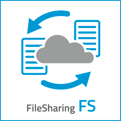 hartech – die IT-Experten! FileSharing FS