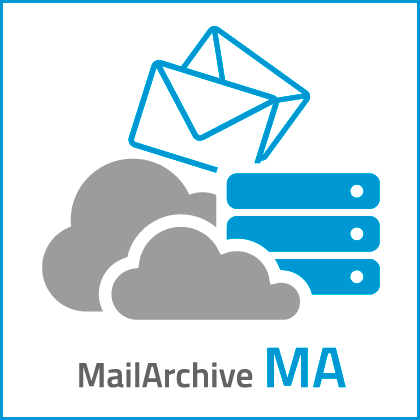 hartech – die IT-Experten! MailArchive MA