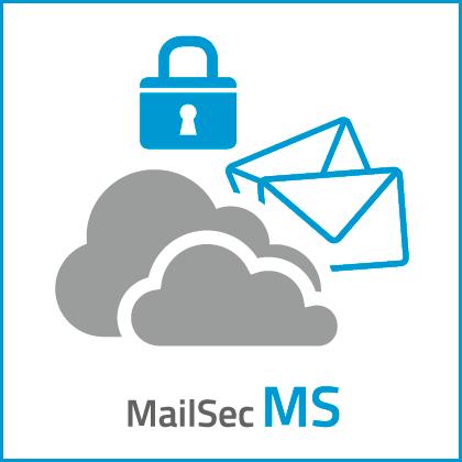 hartech – die IT-Experten! MailSec MS