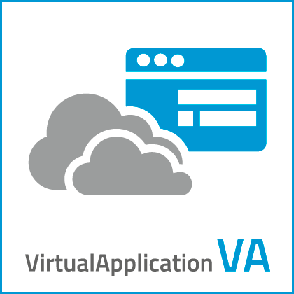 hartech – die IT-Experten! VirtualApplication VA