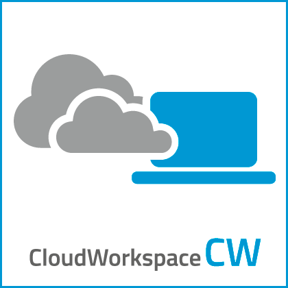 hartech – die IT-Experten! CloudWorkspace CW