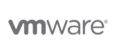 hartech – die IT-Experten! Unser Lieferant – VMware