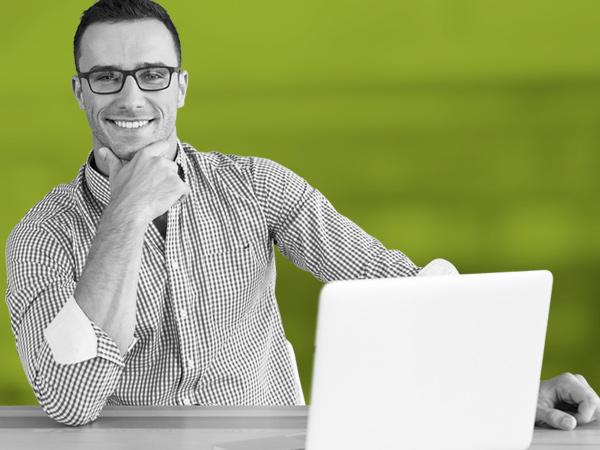 hartech, die IT-Experten! Individuelle Softwareentwicklung