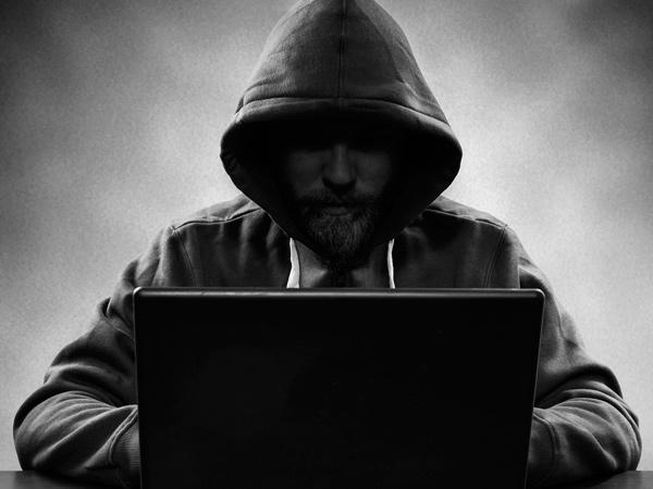 hartech, die IT-Experten! IT-Security und Datenschutz