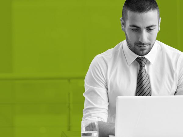 hartech, die IT-Experten! Lösungen für kleine Unternehmen
