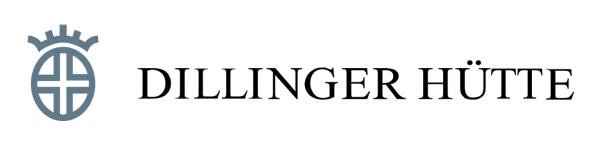 hartech, die IT-Experten! Dillinger Hütte