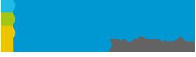 hartech – die IT-Experten! Saarland - Rheinland-Pfalz - Luxemburg