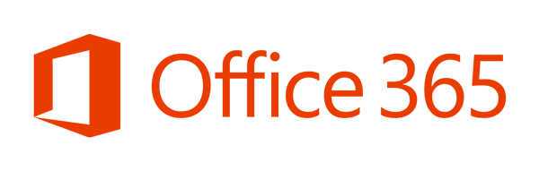 hartech – die IT-Experten! Wir sind Office 365 Lizenzpartner im Saarland!