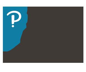 hartech – die IT-Experten! Pearson Vue Testcenter