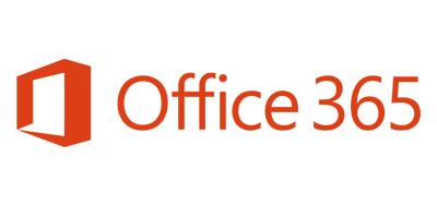 Team-Arbeit mit Office 365 von Microsoft. hartech, die IT-Experten!