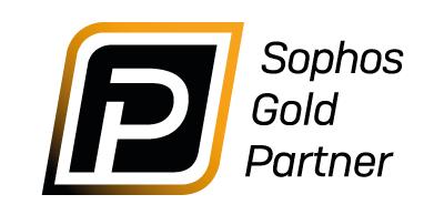 hartech – die IT-Experten! Wir sind Sophos Gold Partner.