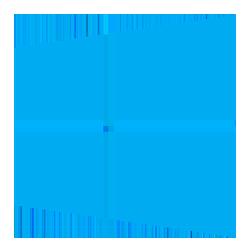 hartech-it-experte-training-seminar-microsoft-windows-server