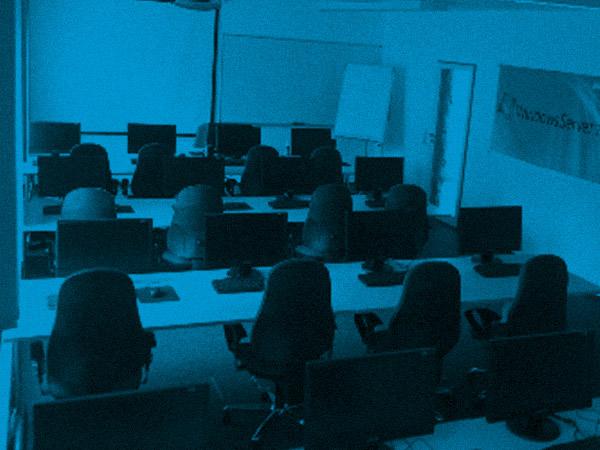 hartech, die IT-Experten! Über 1000 Seminarteilnehmer in den ersten drei Quartalen