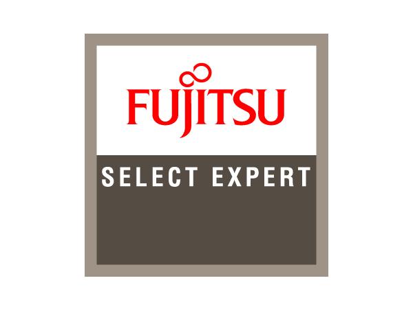 hartech, die IT-Experten! hartech ist Fujitsu Select Expert!
