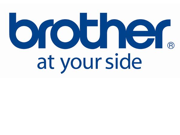 """hartech, die IT-Experten! hartech erhält IT-Consulting-Auftrag von Global Player """"brother"""""""
