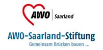 hartech, die IT-Experten! AWO Saarland Stiftung