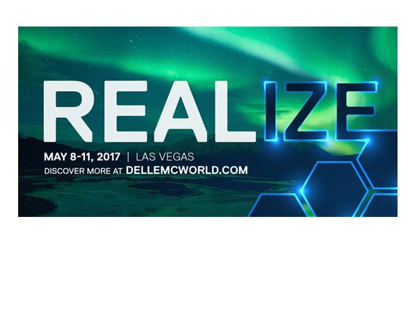 hartech, die IT-Experten! hartech auf der DellEMC World in Las Vegas!