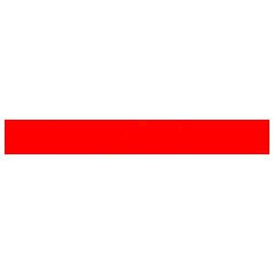 Oracle PL/SQL Datenbankentwicklung