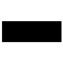 Netzwerk-Monitoring mit Icinga