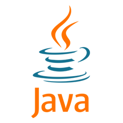 Java – Stufe I