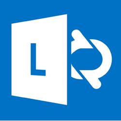 Lync Server 2013 ENTERPRISE VOICE