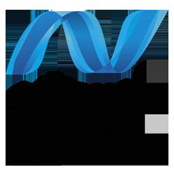 Webentwicklung mit ASP.NET
