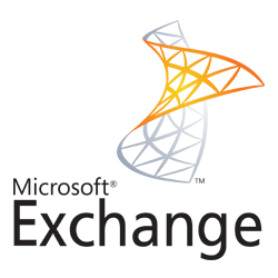 Exchange Server – Administration