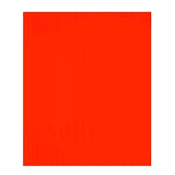 Office Upgrade 2019 – Die Neuerungen im Detail