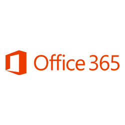 Office 365 – Administration