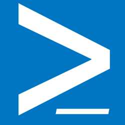 Windows Scripting mit PowerShell