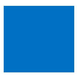 SharePoint und BI