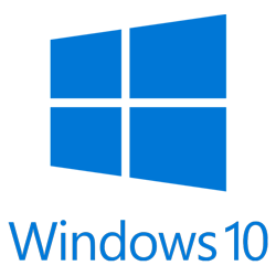 Windows 10 – Administration