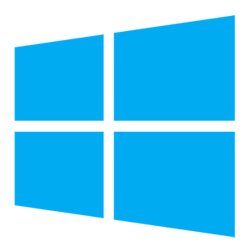 Windows Server – Implementierung der Remote Desktop Services