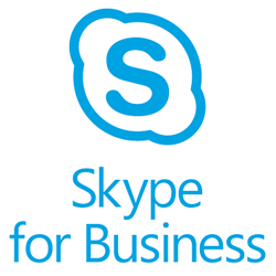 Skype for Business – Administration