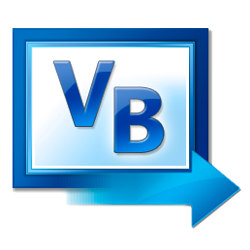 VB.NET – Stufe II
