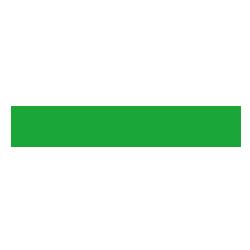 Veeam Backup Replication Workshop