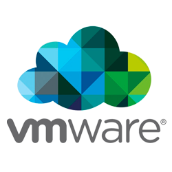 VMware vSphere – What's New (V6.7 to V7)